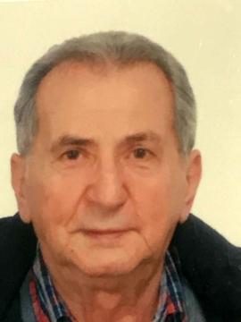 Luigi Cubello